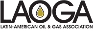Latin-American Oil & Gas Association